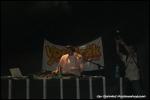 Fotky z hip hopové stage na Votvíráku - fotografie 13