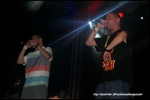 Fotky z hip hopové stage na Votvíráku - fotografie 14