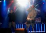 Fotky z hip hopové stage na Votvíráku - fotografie 18