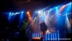 Fotky z hip hopové stage na Votvíráku - fotografie 19