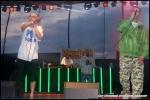 Fotky z hip hopové stage na Votvíráku - fotografie 20
