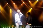 Fotky z hip hopové stage na Votvíráku - fotografie 25