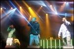 Fotky z hip hopové stage na Votvíráku - fotografie 26