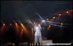 Fotky z hip hopové stage na Votvíráku - fotografie 27