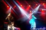 Fotky z hip hopové stage na Votvíráku - fotografie 28
