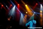 Fotky z hip hopové stage na Votvíráku - fotografie 29