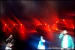 Fotky z hip hopové stage na Votvíráku - fotografie 30