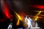 Fotky z hip hopové stage na Votvíráku - fotografie 31
