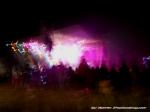 Fotky z hip hopové stage na Votvíráku - fotografie 32
