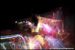 Fotky z hip hopové stage na Votvíráku - fotografie 33