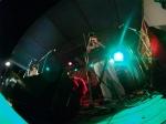 Fotky z Cultural Reggae Vibez - fotografie 16