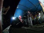 Fotky z Cultural Reggae Vibez - fotografie 22