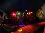 Fotky z Cultural Reggae Vibez - fotografie 33