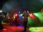 Fotky z Cultural Reggae Vibez - fotografie 34