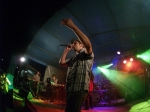 Fotky z Cultural Reggae Vibez - fotografie 35