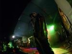 Fotky z Cultural Reggae Vibez - fotografie 36