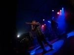 Fotky z Cultural Reggae Vibez - fotografie 38