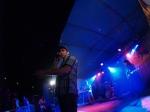 Fotky z Cultural Reggae Vibez - fotografie 39