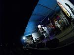 Fotky z Cultural Reggae Vibez - fotografie 40