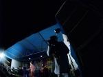 Fotky z Cultural Reggae Vibez - fotografie 41