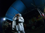 Fotky z Cultural Reggae Vibez - fotografie 44