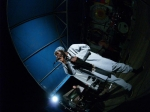 Fotky z Cultural Reggae Vibez - fotografie 45