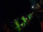 Fotky z Cultural Reggae Vibez - fotografie 47