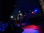 Fotky z Cultural Reggae Vibez - fotografie 48