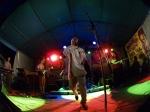Fotky z Cultural Reggae Vibez - fotografie 50