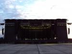 Fotky z příprav festivalu Sonisphere - fotografie 10