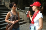 Fotoreportáž z festivalu United Islands - fotografie 4