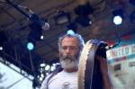 Fotoreportáž z festivalu United Islands - fotografie 51