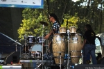 Fotoreportáž z festivalu United Islands - fotografie 79