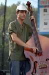 Fotoreportáž z festivalu United Islands - fotografie 84