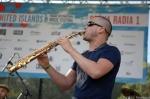 Fotoreportáž z festivalu United Islands - fotografie 89