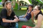 Fotoreportáž z festivalu United Islands - fotografie 99
