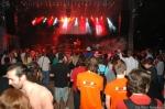 Fotoreportáž z festivalu United Islands - fotografie 134