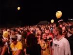 Fotky z festivalu Reggae Ethnic Session - fotografie 1