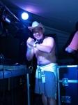 Fotky z festivalu Reggae Ethnic Session - fotografie 5