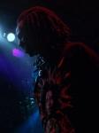 Fotky z festivalu Reggae Ethnic Session - fotografie 10