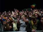 Fotky z festivalu Reggae Ethnic Session - fotografie 11