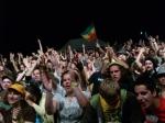 Fotky z festivalu Reggae Ethnic Session - fotografie 12