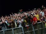 Fotky z festivalu Reggae Ethnic Session - fotografie 13