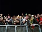 Fotky z festivalu Reggae Ethnic Session - fotografie 14