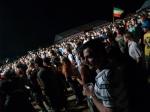 Fotky z festivalu Reggae Ethnic Session - fotografie 15