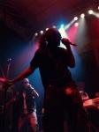 Fotky z festivalu Reggae Ethnic Session - fotografie 17