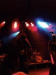 Fotky z festivalu Reggae Ethnic Session - fotografie 18