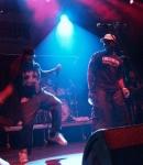 Fotky z festivalu Reggae Ethnic Session - fotografie 19