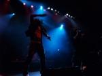 Fotky z festivalu Reggae Ethnic Session - fotografie 21