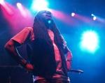 Fotky z festivalu Reggae Ethnic Session - fotografie 22